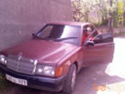 Фото мужчины ЭДУАРД, Ереван, Армения, 41