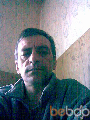 Фото мужчины monah, Чернигов, Украина, 51