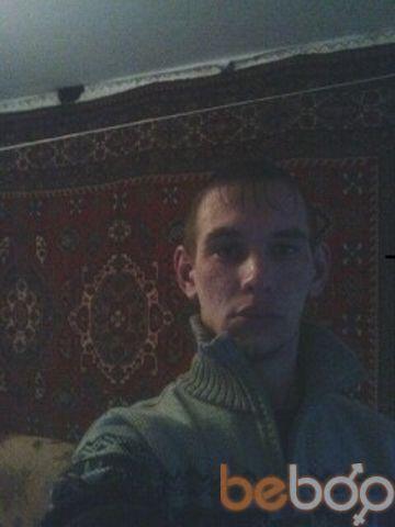Фото мужчины иван, Киселевск, Россия, 30