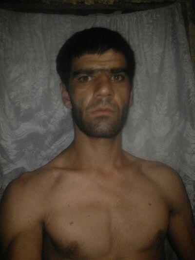 Фото мужчины Гарик, Георгиевск, Россия, 27