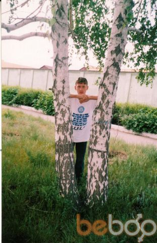 Фото мужчины Maxim, Семей, Казахстан, 33