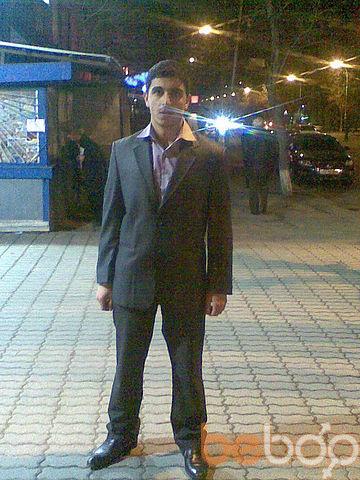 Фото мужчины Rafo, Ереван, Армения, 26