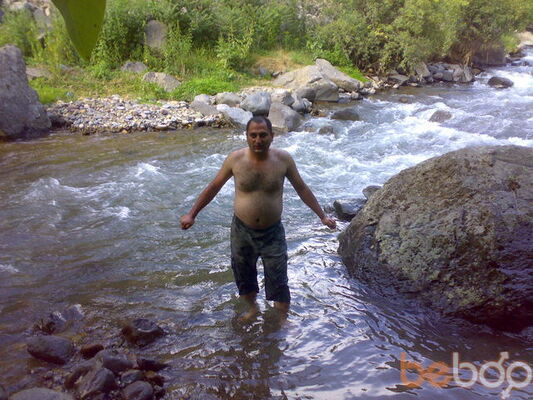 Фото мужчины VARDAN, Арташат, Армения, 38