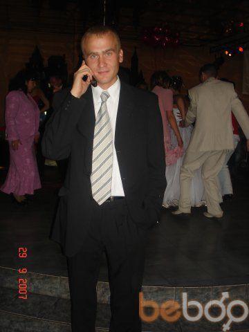 Фото мужчины АЛЕХ, Находка, Россия, 37