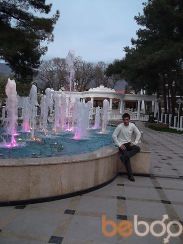 Фото мужчины Sexyboy, Туапсе, Россия, 29