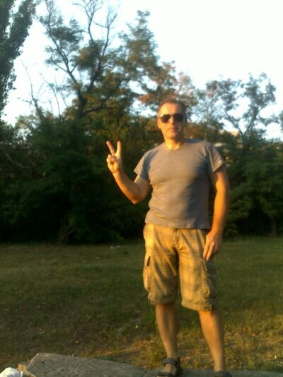 Фото мужчины Алекс, Николаев, Украина, 34