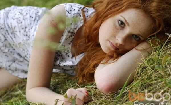 Фото девушки RADA, Кривой Рог, Украина, 32