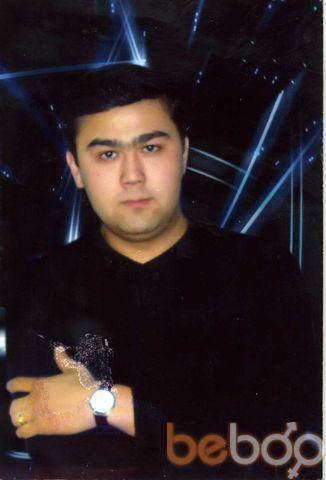 Фото мужчины muhamed, Ташкент, Узбекистан, 34