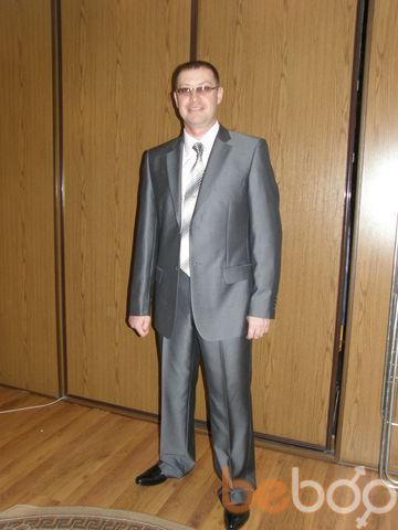 Фото мужчины tegl, Чита, Россия, 40