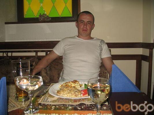 Фото мужчины qwer, Чайковский, Россия, 33