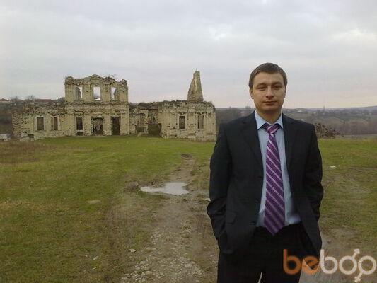 Фото мужчины zhuzha, Винница, Украина, 35
