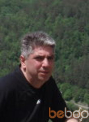 Фото мужчины David, Ванадзор, Армения, 46
