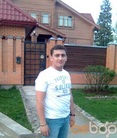 Фото мужчины anduljan777, Ереван, Армения, 29