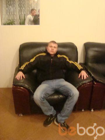 Фото мужчины Alex, Караганда, Казахстан, 24