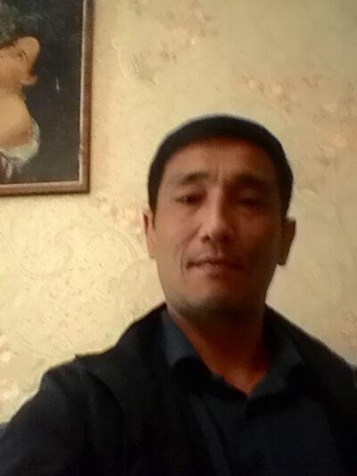 Фото мужчины Rinat, Алматы, Казахстан, 40