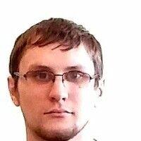 Фото мужчины Андрей, Воронеж, Россия, 26