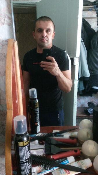 Фото мужчины Димон, Ипатово, Россия, 36