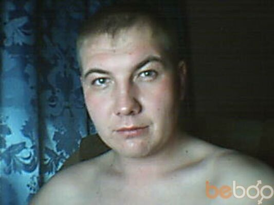 Фото мужчины anonimus, Баку, Азербайджан, 34