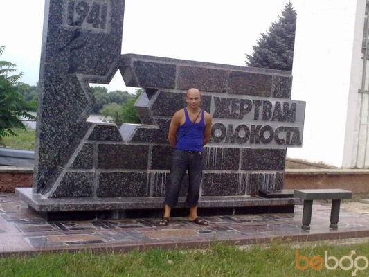Фото мужчины ангел, Тирасполь, Молдова, 33
