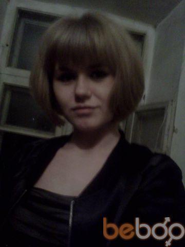 Фото девушки Manja, Керчь, Россия, 27