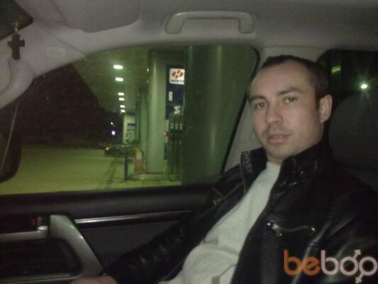 Фото мужчины Aligator_89, Новый Уренгой, Россия, 36