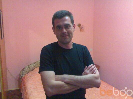 Фото мужчины Vlad, Киев, Украина, 45