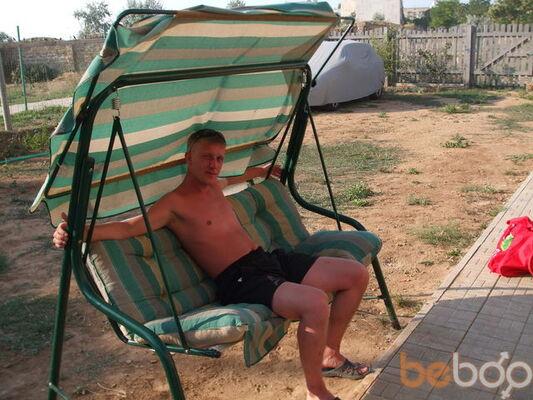 Фото мужчины Сергей, Петрозаводск, Россия, 37