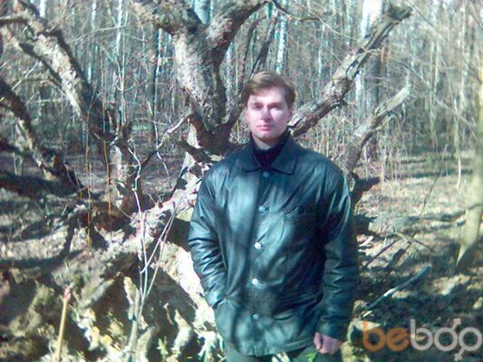 Фото мужчины alexandier, Москва, Россия, 37