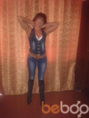 prostitutka-sveta-gorod-vinnitsa