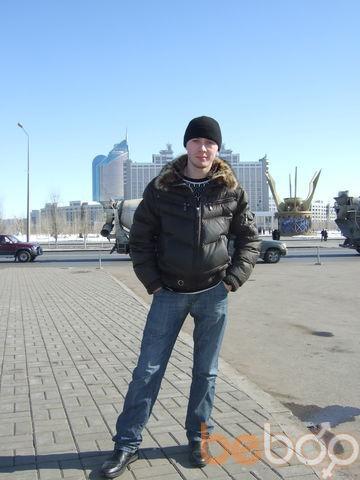 Фото мужчины Иван, Алматы, Казахстан, 31