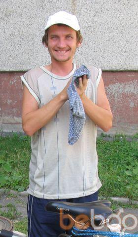 Фото мужчины ВасильеВИЧ, Екатеринбург, Россия, 39