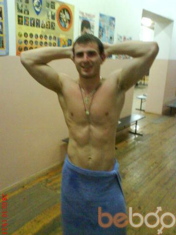 Фото мужчины РАкушш, Кишинев, Молдова, 29