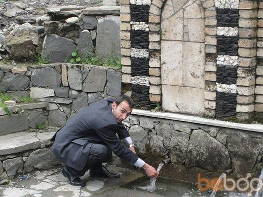 Фото мужчины balzak, Баку, Азербайджан, 36
