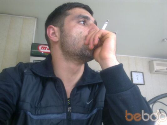 Фото мужчины ANTON, Ереван, Армения, 28