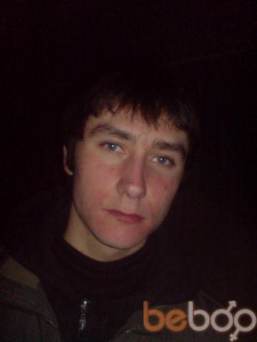 Фото мужчины haus, Минск, Беларусь, 30