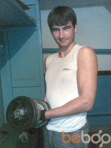 Фото мужчины ppdi, Костанай, Казахстан, 33