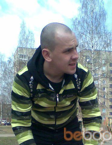 Фото мужчины vadik, Полоцк, Беларусь, 31