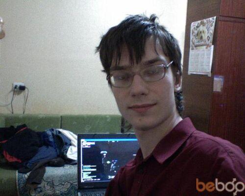 Фото мужчины AlexMozg, Гродно, Беларусь, 28