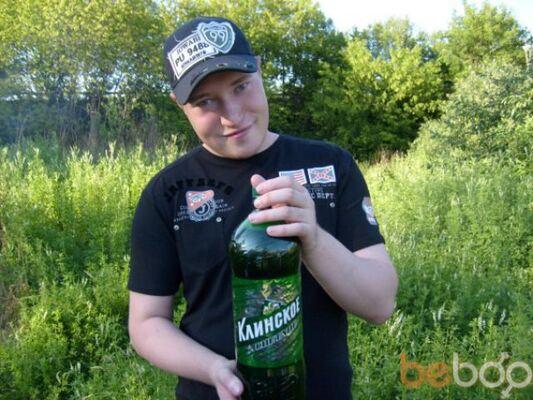 Фото мужчины LEHA565, Великий Новгород, Россия, 29