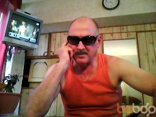 Фото мужчины рояль, Химки, Макао, 62