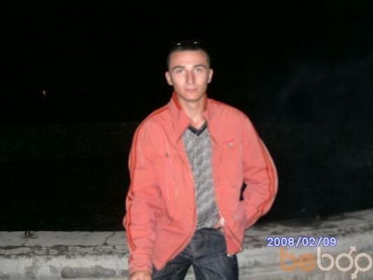 Фото мужчины valery, Кишинев, Молдова, 28