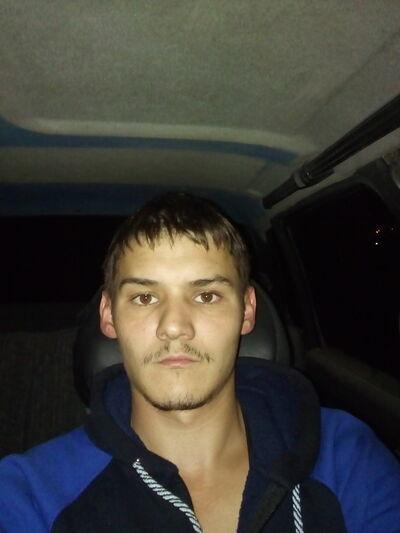 Фото мужчины Александр, Усть-Лабинск, Россия, 30