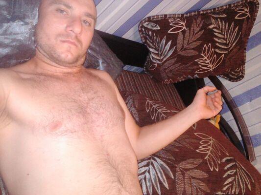 Фото мужчины Andrey, Балаклея, Украина, 35