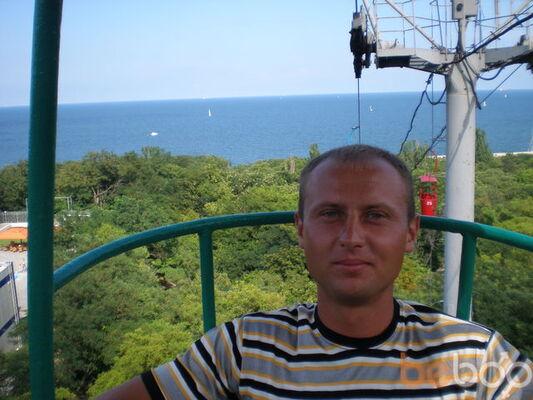 Фото мужчины Александр, Кривой Рог, Украина, 33