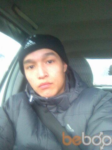 Фото мужчины ker4ik, Павлодар, Казахстан, 27