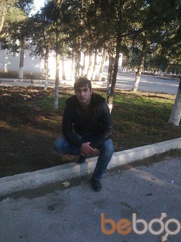 Фото мужчины хочу тебя, Баку, Азербайджан, 30