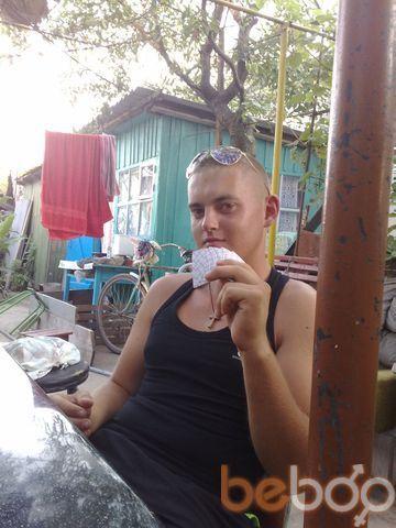 Фото мужчины Deversant, Херсон, Украина, 27