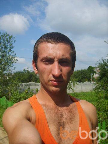 Фото мужчины саша, Брест, Беларусь, 31