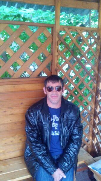 Фото мужчины иван, Ангарск, Россия, 34