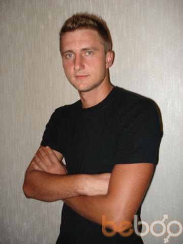 Фото мужчины Kazanova, Харьков, Украина, 32
